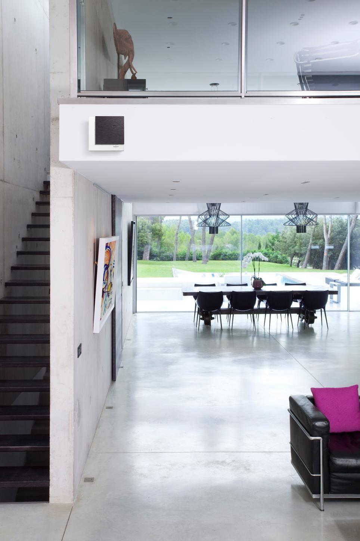 vente installation et maintenance des alarmes sans fil daitem installateur d 39 alarme pour. Black Bedroom Furniture Sets. Home Design Ideas